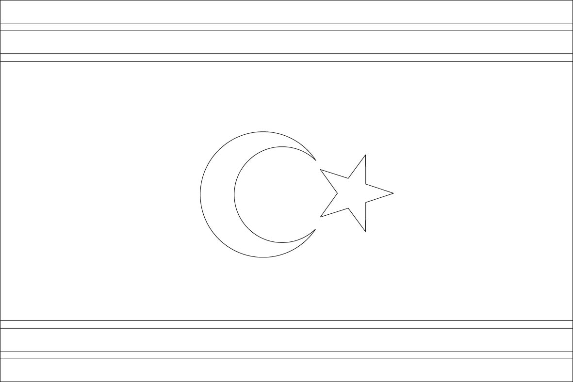 flags of the world printable coloring pages world flags coloring pages 3 of flags printable world the pages coloring