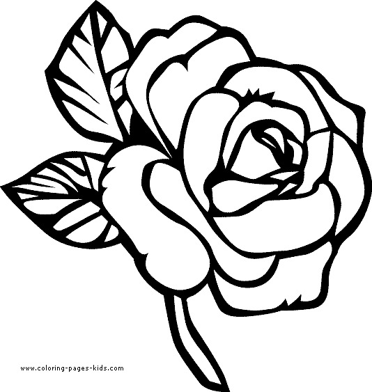 floral coloring pages bouquet of flowers coloring pages for childrens printable coloring floral pages