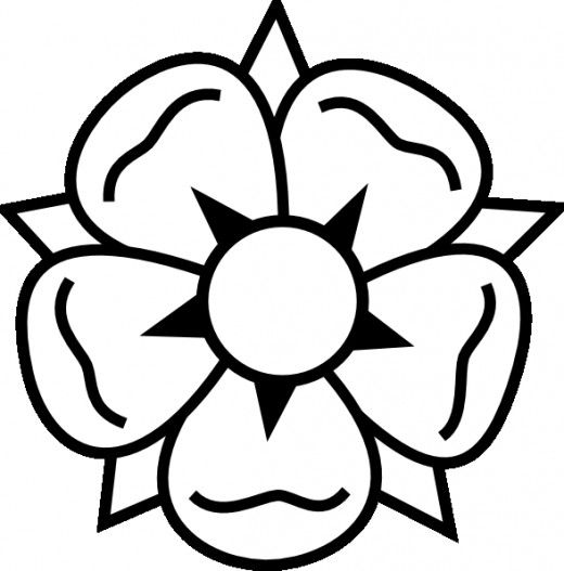 flower doodle coloring pages beautiful floral coloring pages for kids and adults easy flower pages coloring doodle