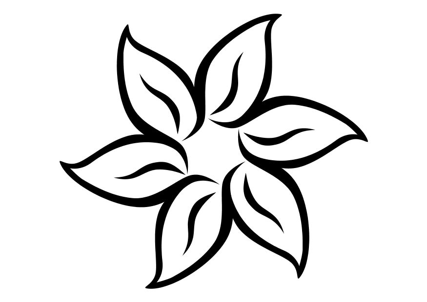 flower doodle coloring pages flowers printing pages creative children flower doodle pages coloring