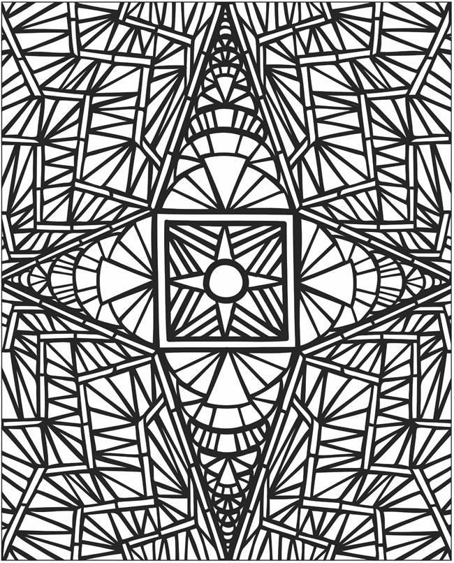 flower mosaic coloring pages 17 best images about ausmalbilder herbst on pinterest coloring pages mosaic flower