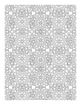 flower mosaic coloring pages 245 best mosaic patterns images on pinterest embroidery mosaic pages coloring flower
