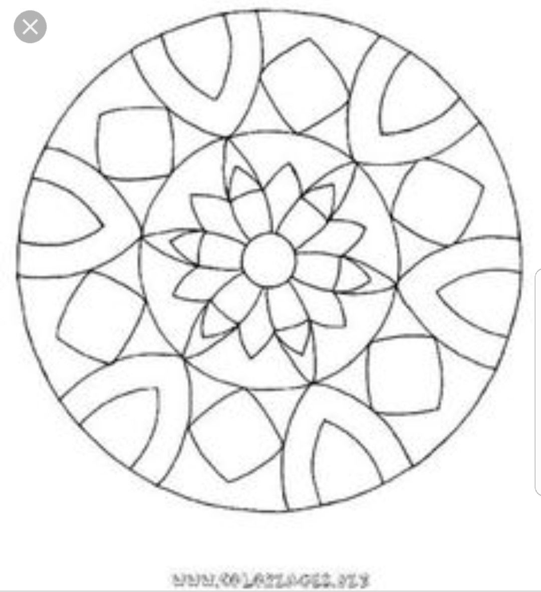 flower mosaic coloring pages coloring pages mosaic patterns beginner coloring pages mosaic coloring flower pages