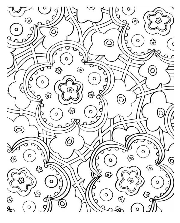flower mosaic coloring pages coloring pic free mosaic patterns pattern coloring pages pages mosaic coloring flower