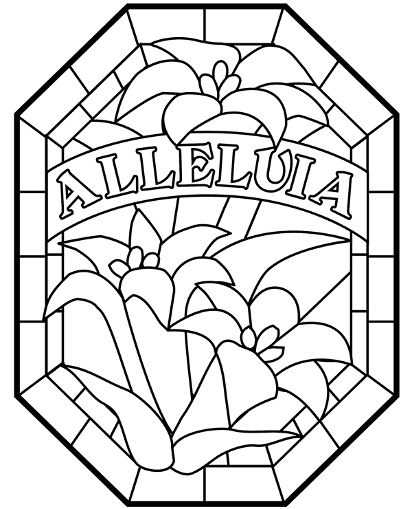 flower mosaic coloring pages creative haven floral mosaics coloring book welcome to pages flower coloring mosaic