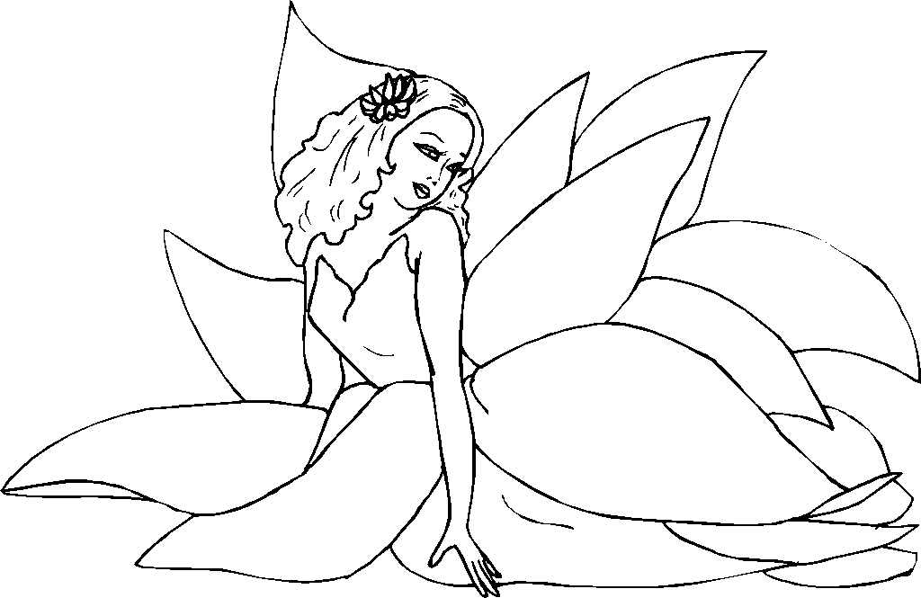 flower mosaic coloring pages flower mosaic coloring page coloring mosaic pages flower