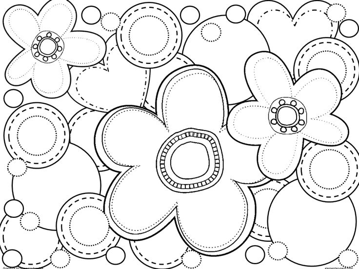 flower mosaic coloring pages free mosaic patterns to print click the heart mosaic mosaic coloring flower pages
