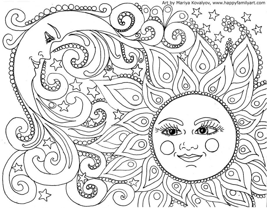 flower mosaic coloring pages get this mosaic coloring pages free printable 22398 coloring mosaic pages flower