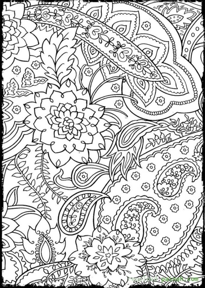 flower mosaic coloring pages mosaic coloring pages to download and print for free flower coloring mosaic pages