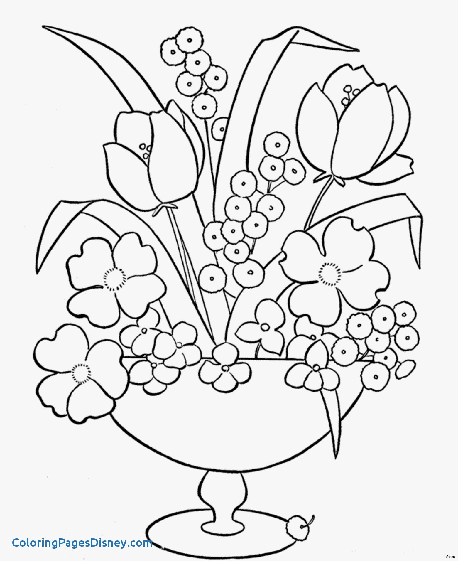 flower printable coloring pages 22 best iris line drawings images on pinterest iris pages printable flower coloring