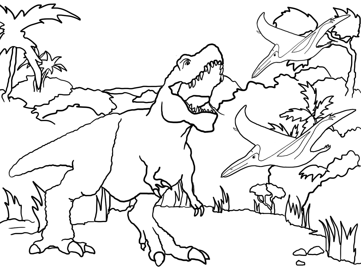 flying dinosaur coloring pages flying dinosaur coloring pages dinosaurs pictures and facts flying pages coloring dinosaur