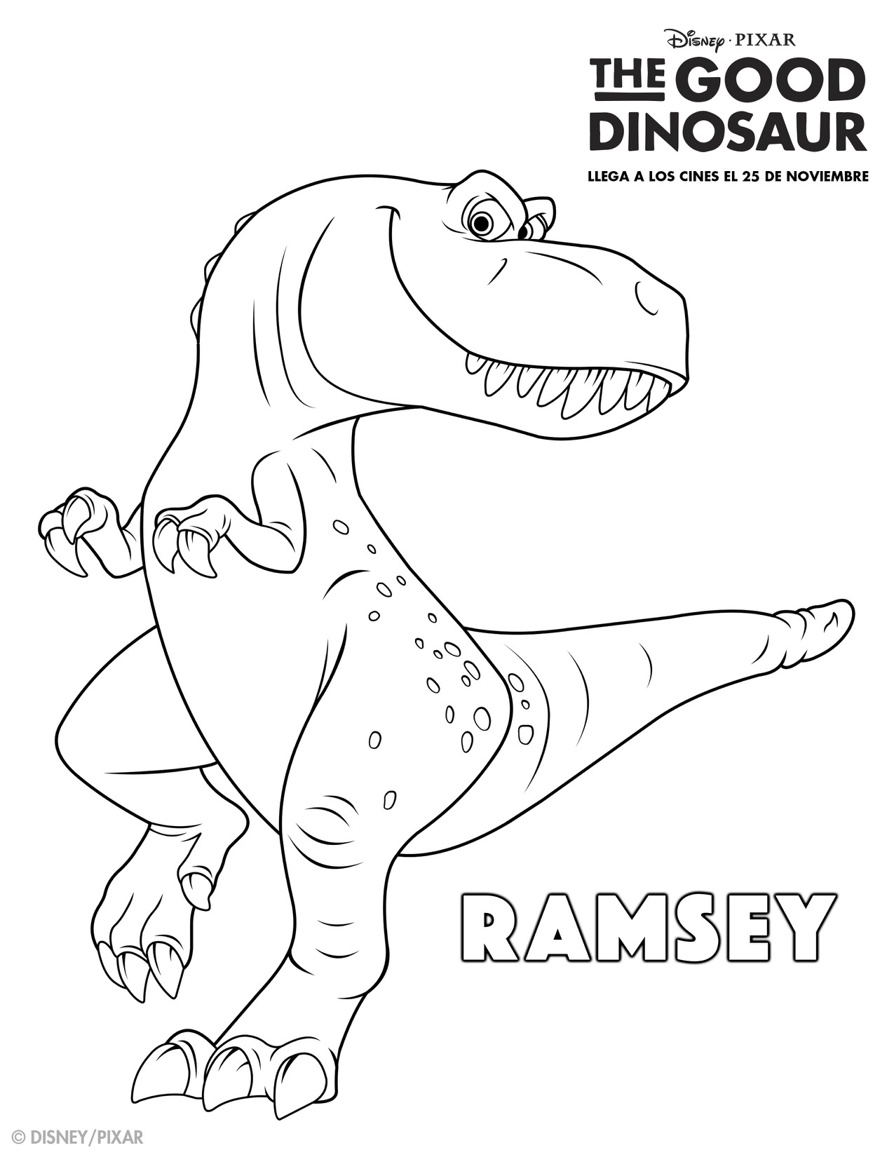 flying dinosaur coloring pages pteranodon coloring page coloring home coloring dinosaur pages flying