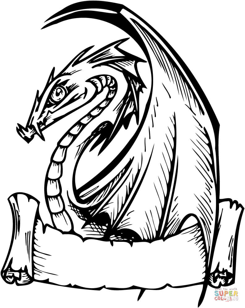 flying dragon dragon coloring pages 35 free printable dragon coloring pages flying coloring pages dragon dragon