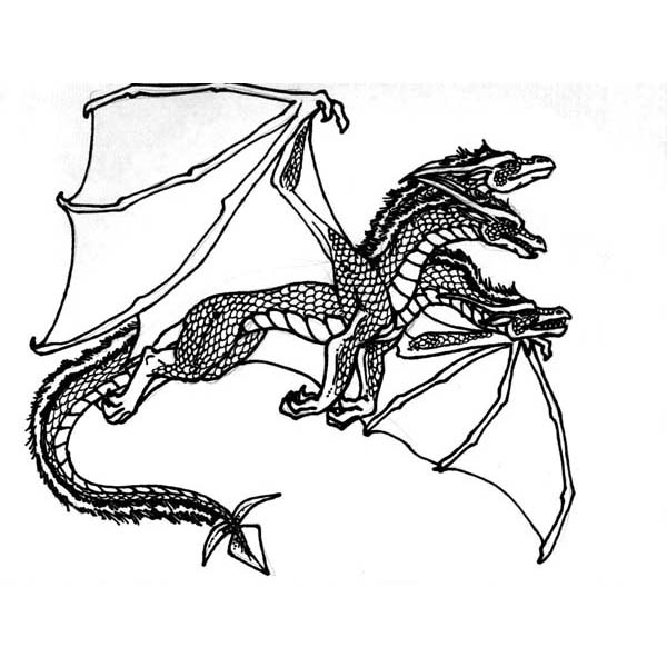 flying dragon dragon coloring pages color the dragon coloring pages in websites dragon flying pages coloring dragon