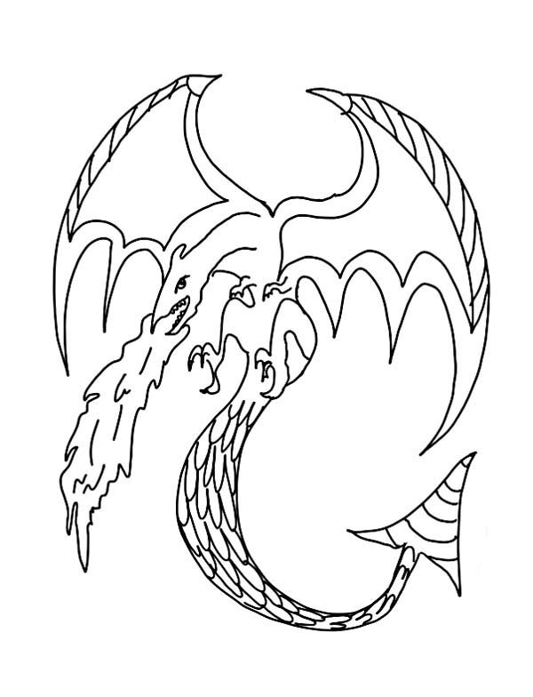 flying dragon dragon coloring pages coloring pages dragon coloring pages free and printable dragon coloring pages flying dragon