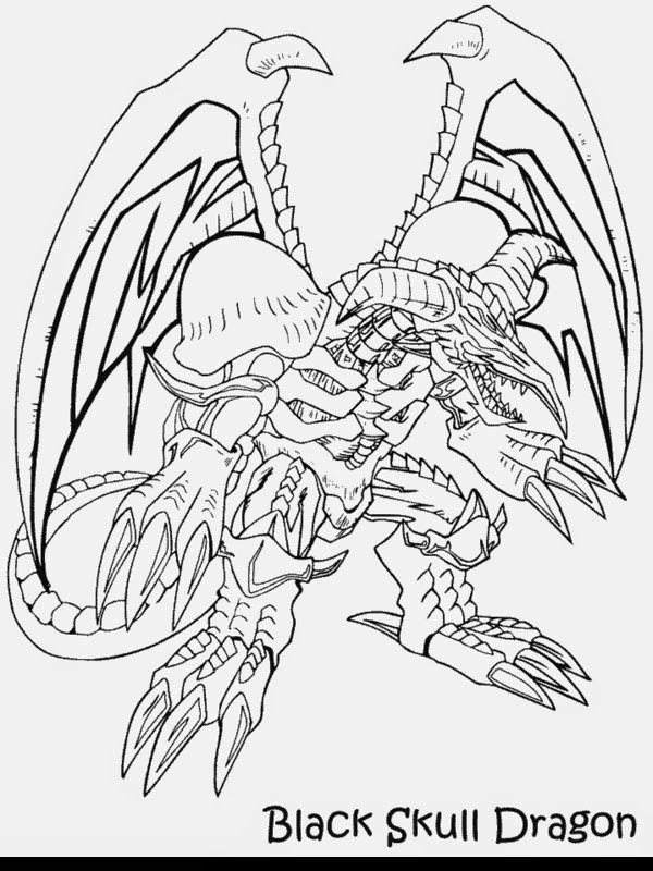 flying dragon dragon coloring pages coloring pages dragon coloring pages free and printable dragon pages dragon flying coloring