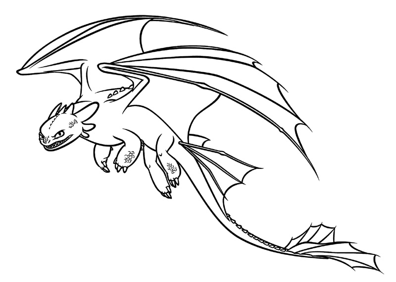 flying dragon dragon coloring pages flying dragon coloring page coloring pages how to train dragon coloring pages flying dragon