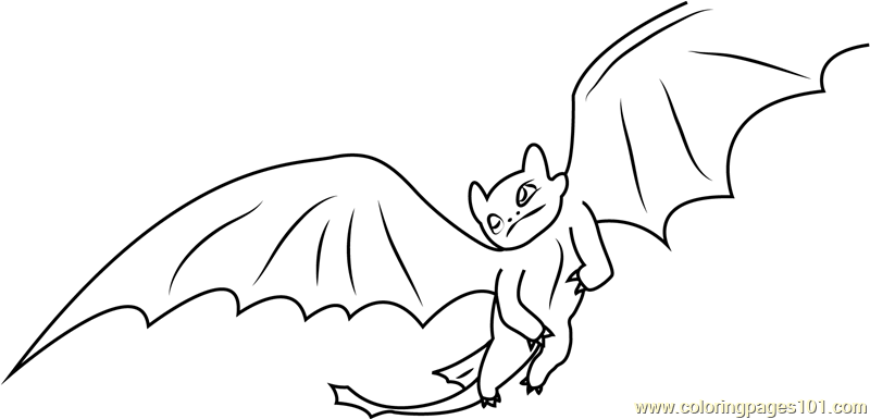 flying dragon dragon coloring pages flying dragon coloring pages cute coloring home flying dragon pages dragon coloring
