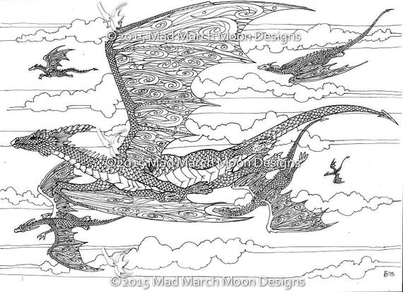 flying dragon dragon coloring pages realistic dragon coloring pages getcoloringpagescom dragon coloring pages flying dragon
