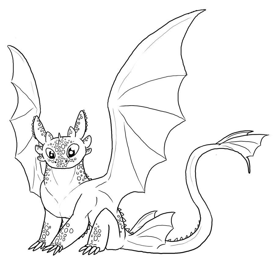 flying dragon dragon coloring pages toothless coloring pages best coloring pages for kids flying coloring dragon pages dragon