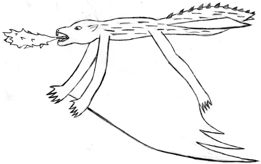 flying squirrel coloring page flying squirrel coloring page flying coloring squirrel page
