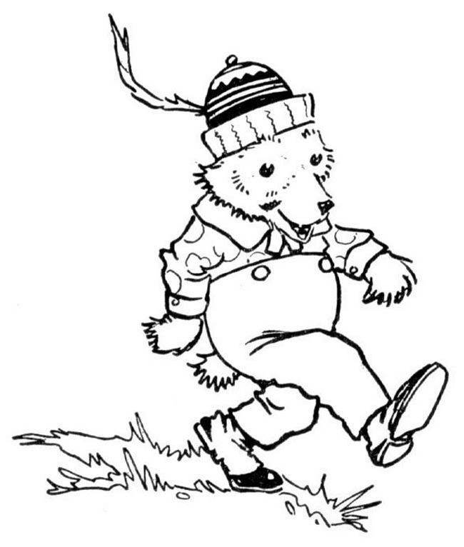 flying squirrel coloring page free flying squirrel coloring page download free clip art coloring page flying squirrel
