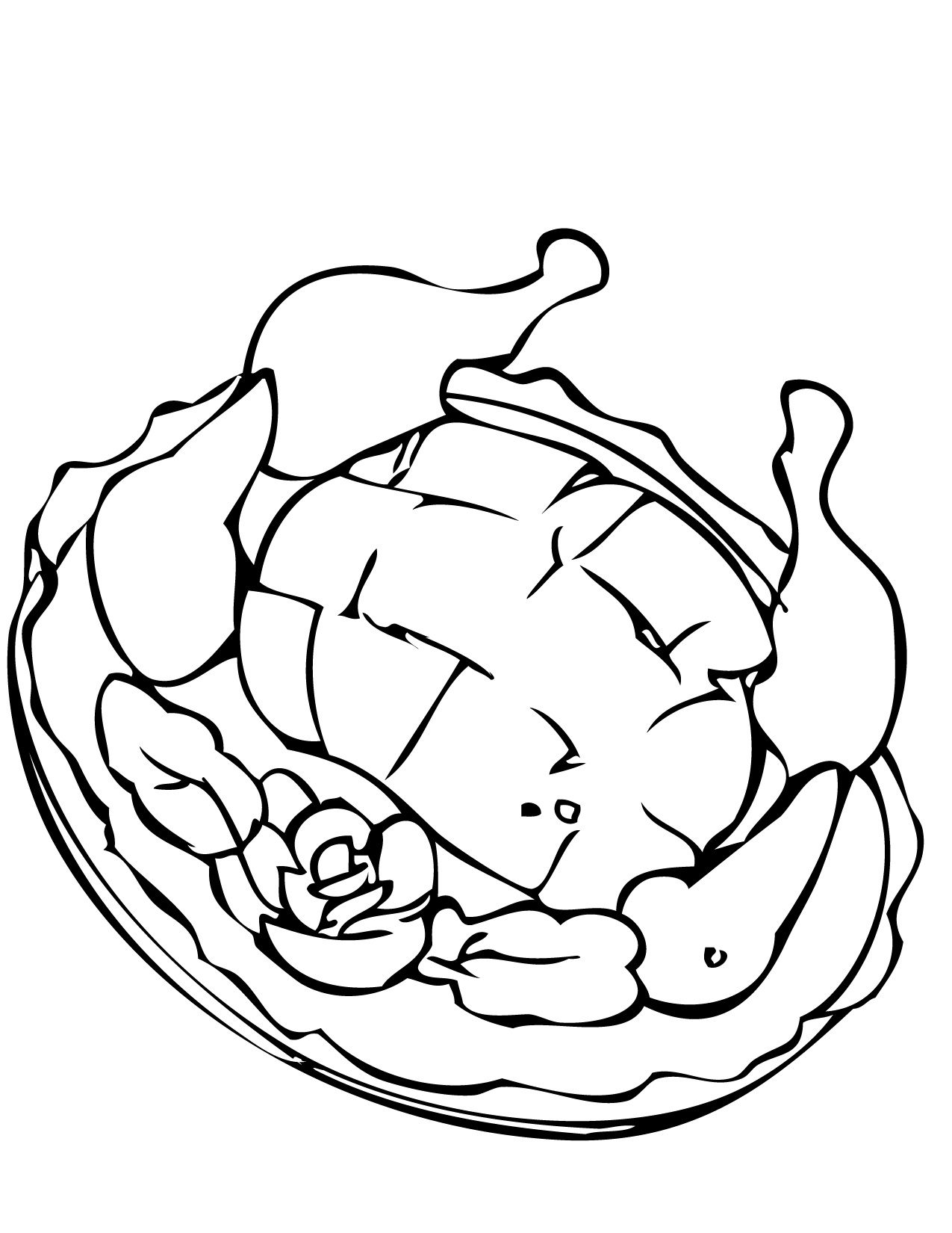 food coloring book healthy food coloring pages clipart panda free clipart coloring book food