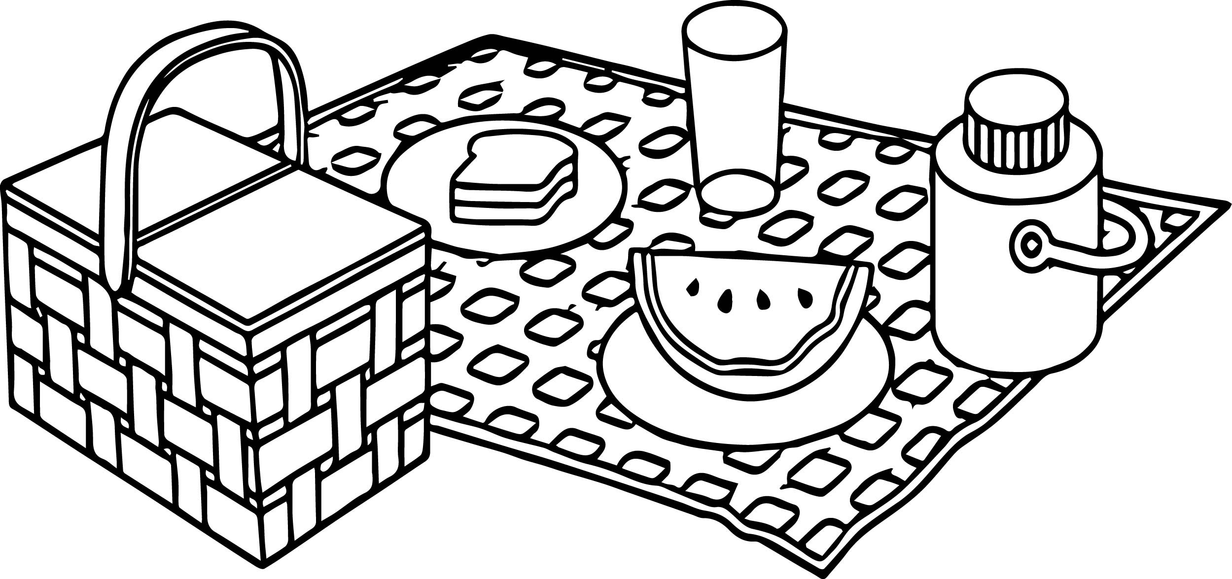 food colouring sheet 20 free printable october coloring pages colouring food sheet