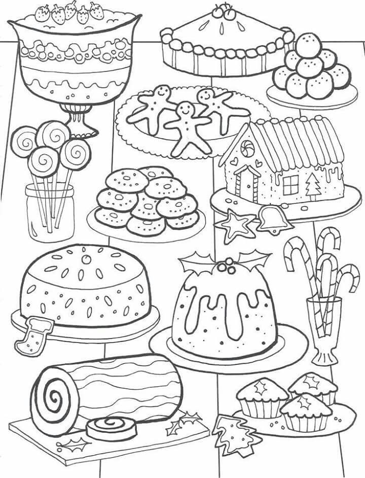 food colouring sheet cute food coloring pages coloring pages to download and colouring sheet food