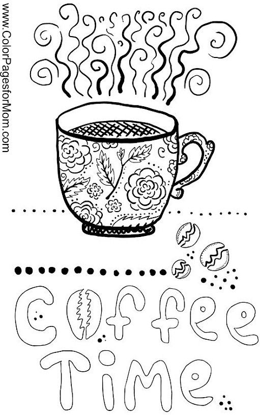food themed coloring pages 126 best images about color art therapy food and drinks food themed coloring pages
