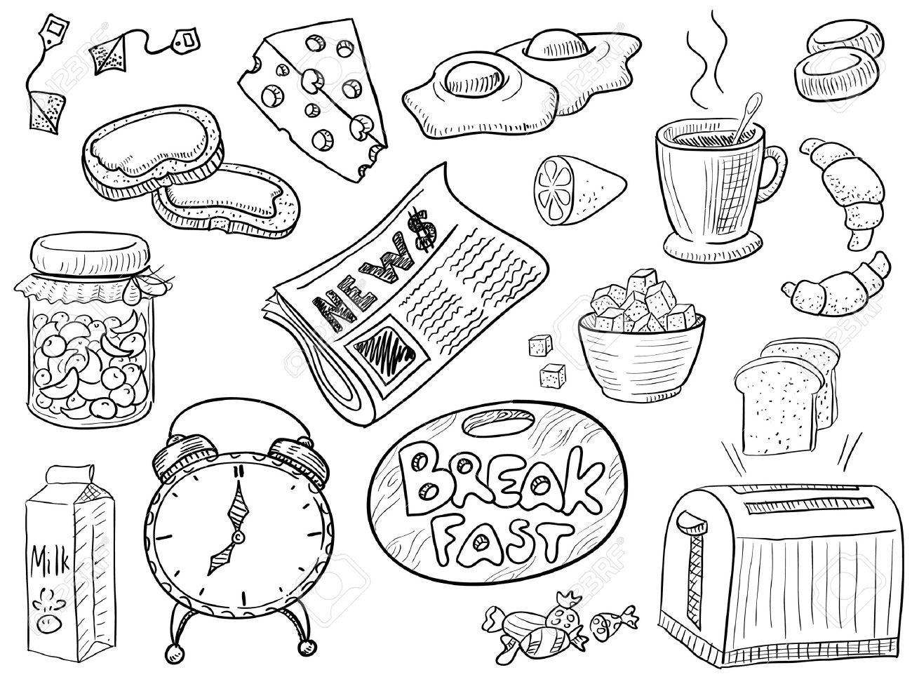 food themed coloring pages food coloring pages food coloring pages coloring pages food coloring pages themed