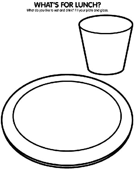 food themed coloring pages healthy vs unhealthy food choices worksheet use it as a coloring pages food themed