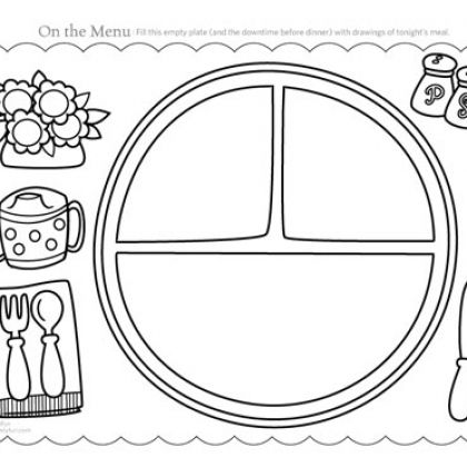 food themed coloring pages meat beans food groups themed ornaments coloring page pages coloring food themed