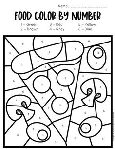 food themed coloring pages two thanksgiving food activity packsplus lots free food themed coloring pages