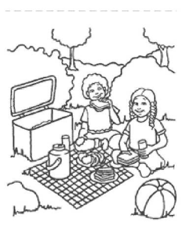 food themed coloring pages valentine coloring page ideas coloring pages food themed