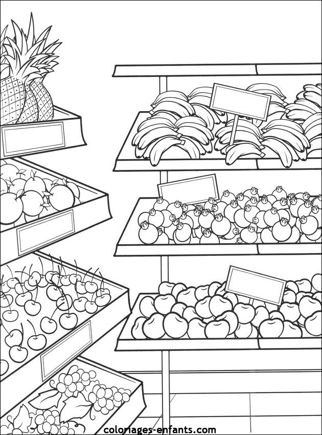 food themed coloring pages yummiloo rainbow smoothies worksheet cute food themed food coloring pages