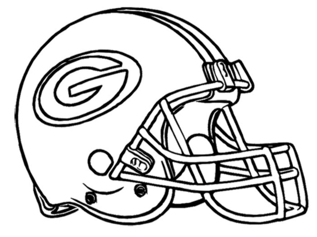 football coloring pages to print coloring pages football coloring pages free and printable football to print coloring pages