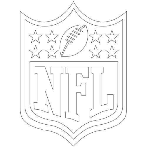 football coloring pages to print football coloring pages to print pages football print coloring to