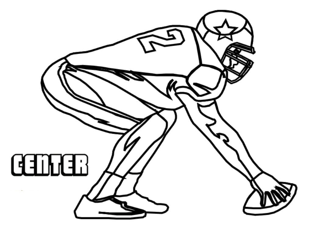 football coloring pages to print printable football coloring page 3 coolest free printables coloring print pages to football