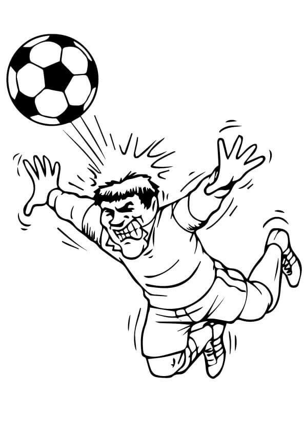 football coloring pages to print printable football helmet that are refreshing alma website pages to coloring print football