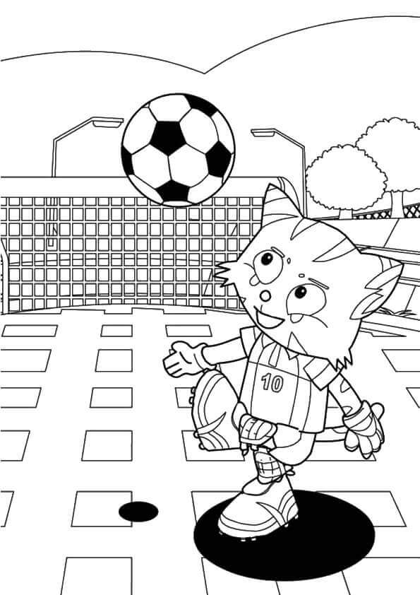 football coloring pages to print printable football player coloring pages for kids cool2bkids to print pages football coloring