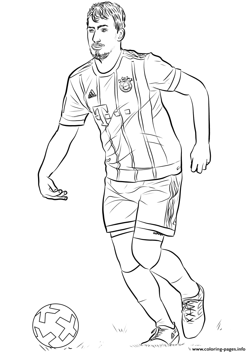 football colouring pages 16 football coloring pages free word pdf jpeg png pages football colouring