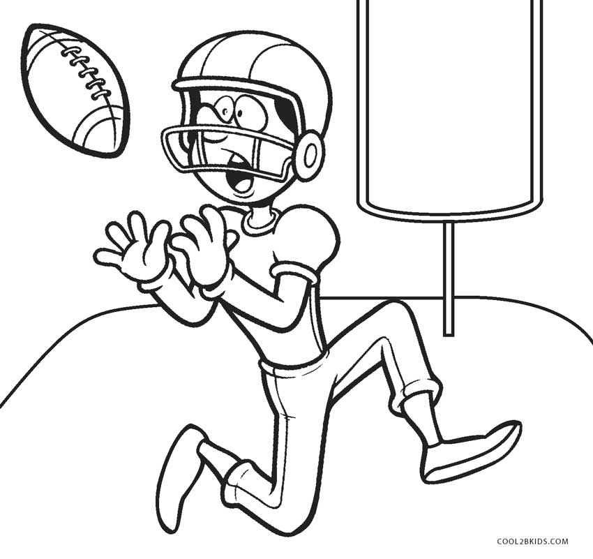 football colouring pages coloring sport page soccer football coloring page 07 pages football colouring