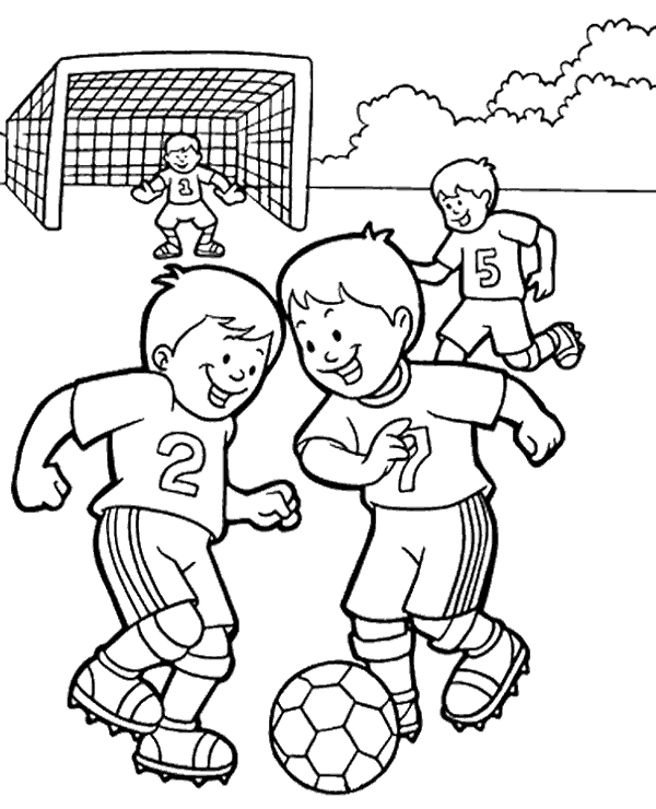 football colouring pages explosive soccer football colouring free english colouring football pages