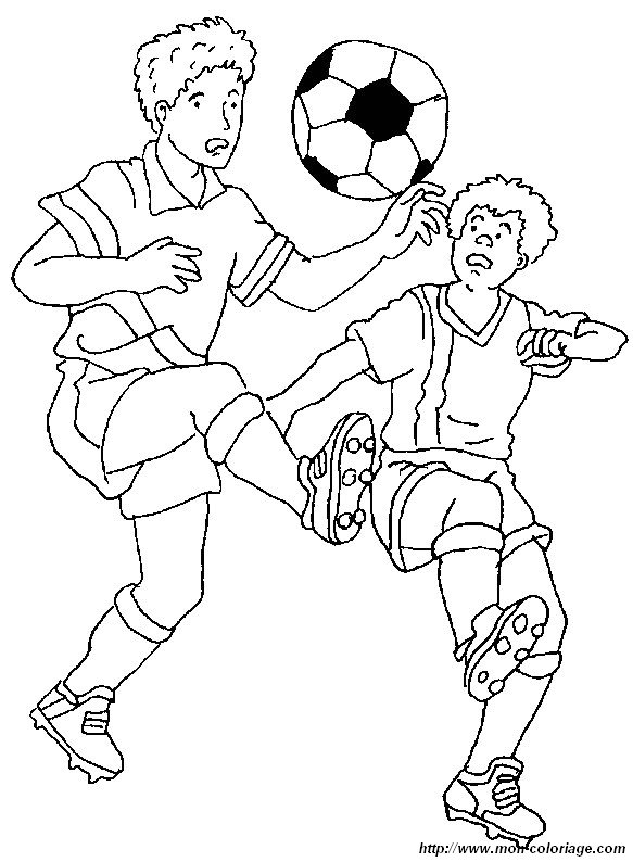 football colouring pages football colouring page 23 to print or download for free football colouring pages