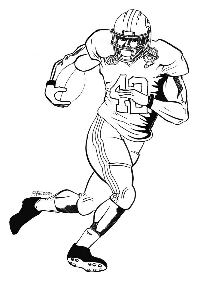 football colouring pages football colouring pages 26 to print or download for free football pages colouring