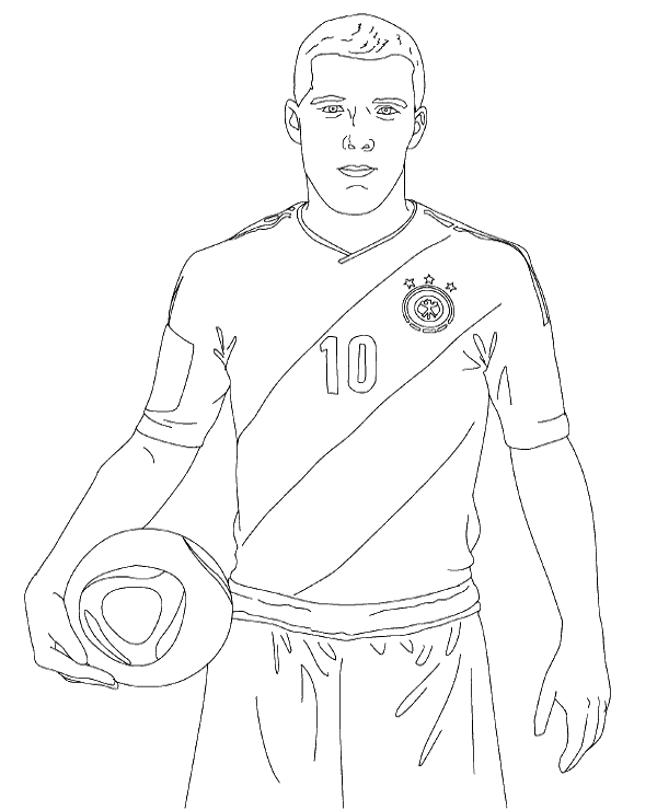 football colouring pages learn to coloring march 2009 colouring pages football