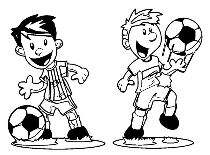 football pictures to color playing football coloring pages sports coloring pages color to pictures football
