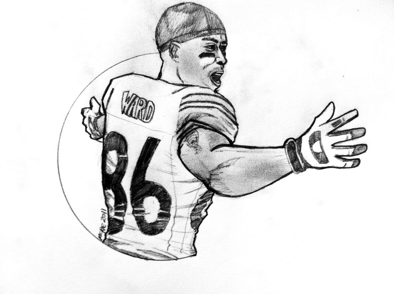 football player coloring pictures free football players coloring pages coloring home pictures coloring football player