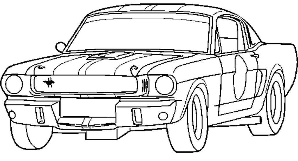 ford raptor coloring ford raptor coloring pages at getcoloringscom free ford coloring raptor